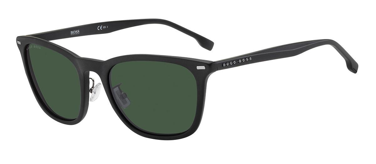 Купить Солнцезащитные очки Hugo Boss 1290/F/SK 003 QT