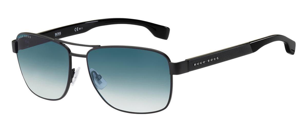 Купить Солнцезащитные очки Hugo Boss 1240/S 003 08