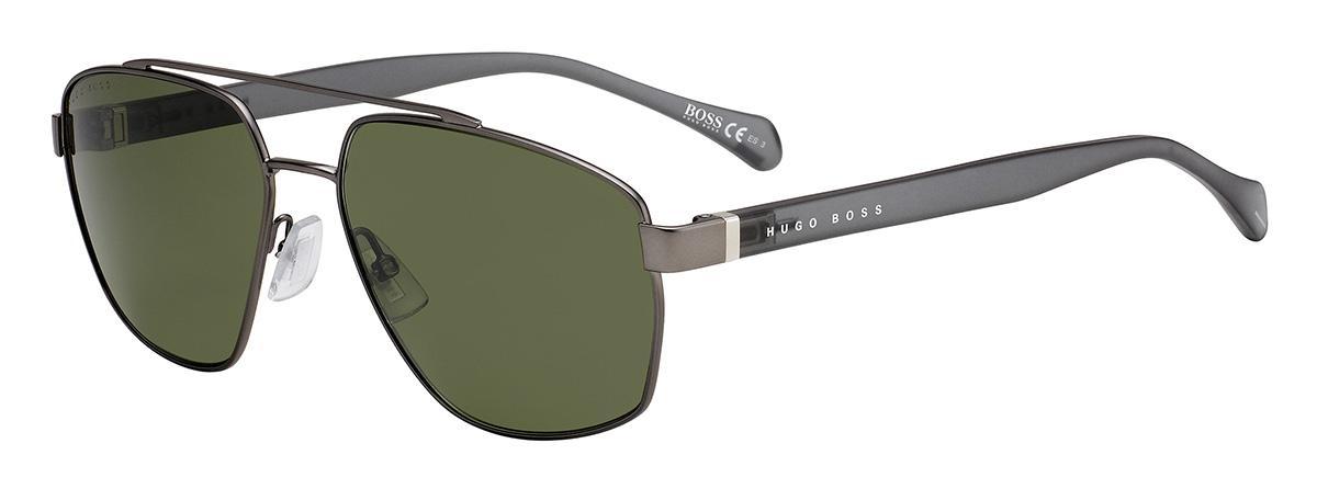 Купить Солнцезащитные очки Hugo Boss 1118/S R80 QT