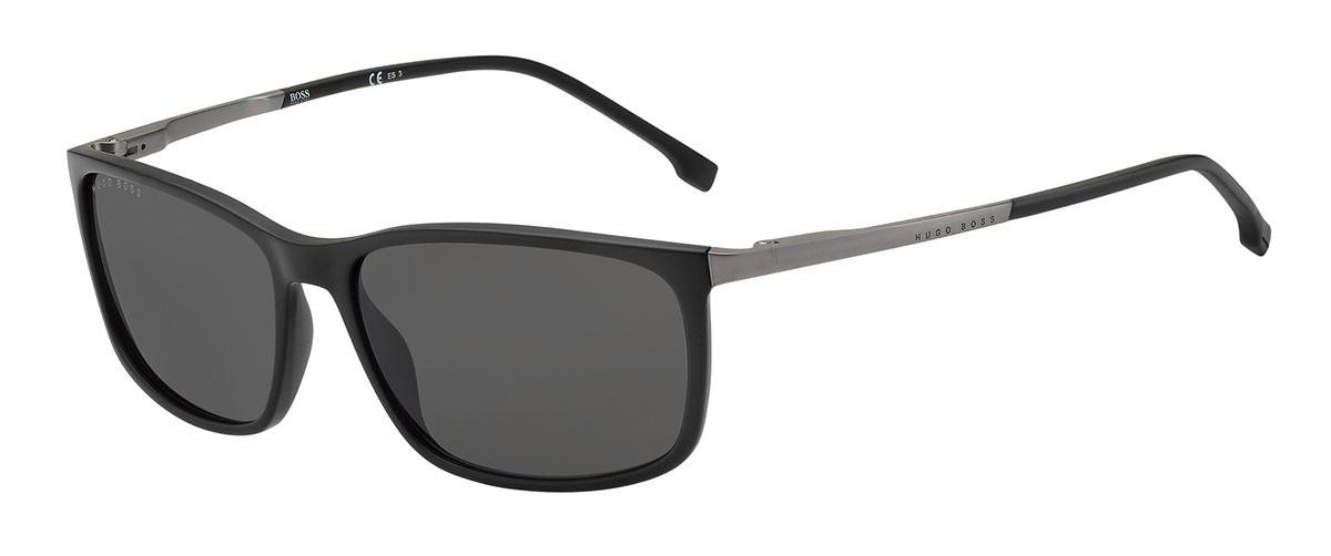 Купить Солнцезащитные очки Hugo Boss 1248/S 003 IR