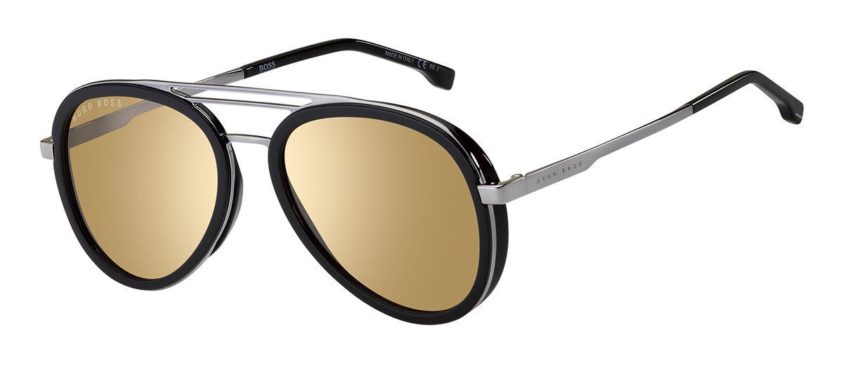 Купить Солнцезащитные очки Hugo Boss 1254/S 284 T4