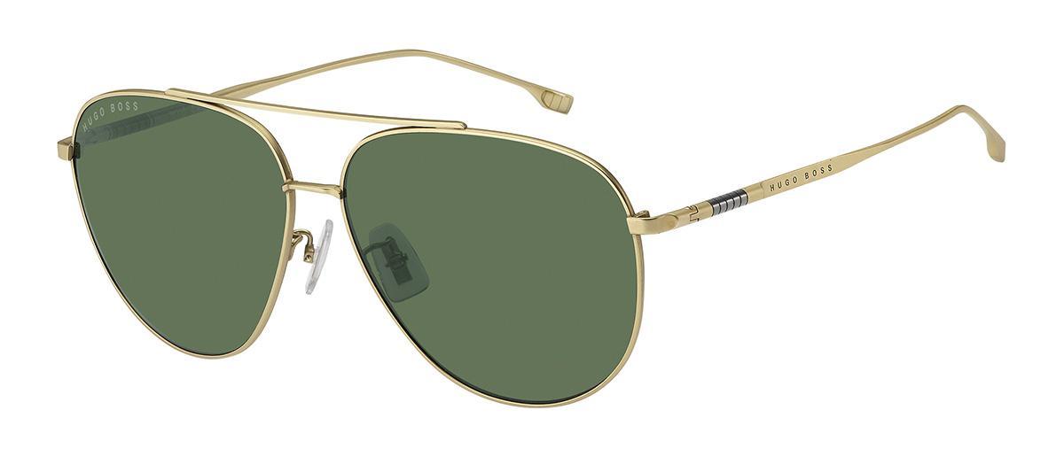 Купить Солнцезащитные очки Hugo Boss 1296/F/S AOZ QT