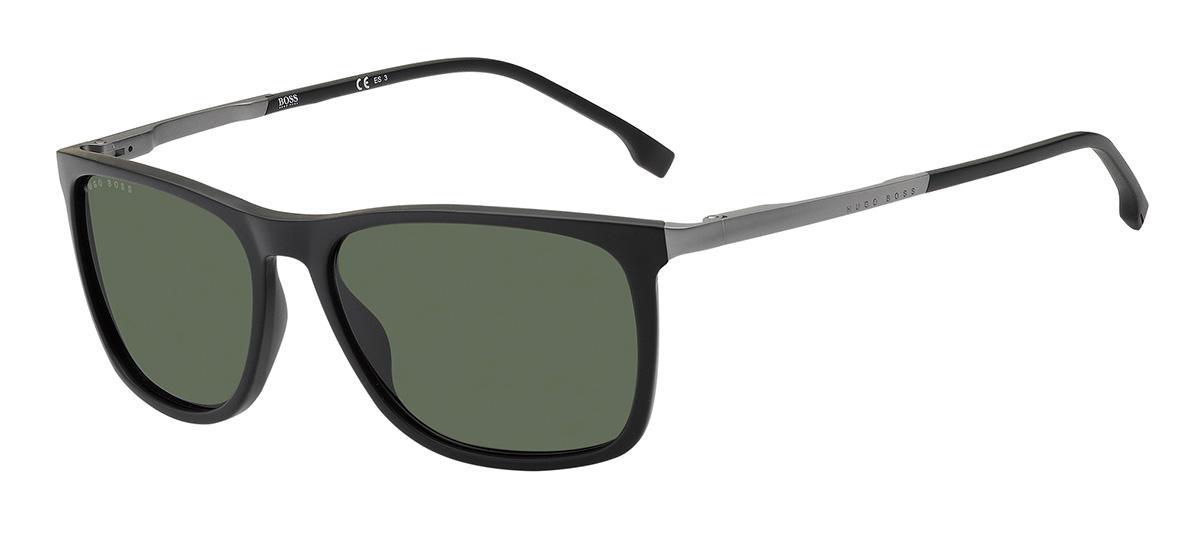 Купить Солнцезащитные очки Hugo Boss 1249/S 003 QT