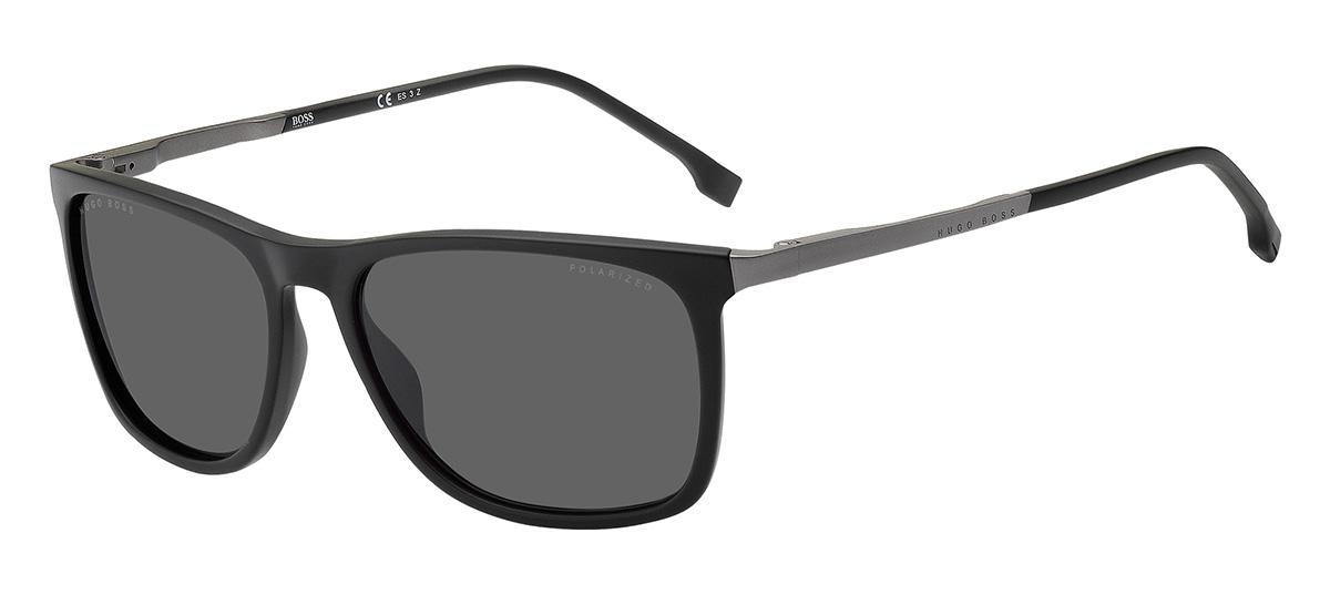 Купить Солнцезащитные очки Hugo Boss 1249/S 003 M9