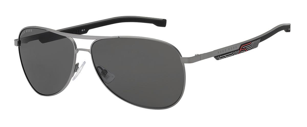Купить Солнцезащитные очки Hugo Boss 1199/N/S SVK IR