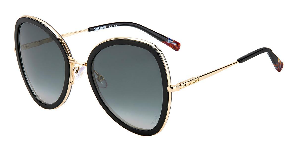 Купить Солнцезащитные очки Missoni MIS 0042/S 807 9O