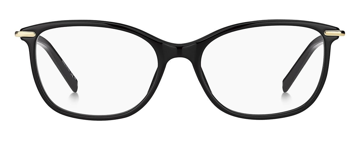 Очки Givenchy GV 0149 807 53 17 в интернет магазине Слепая