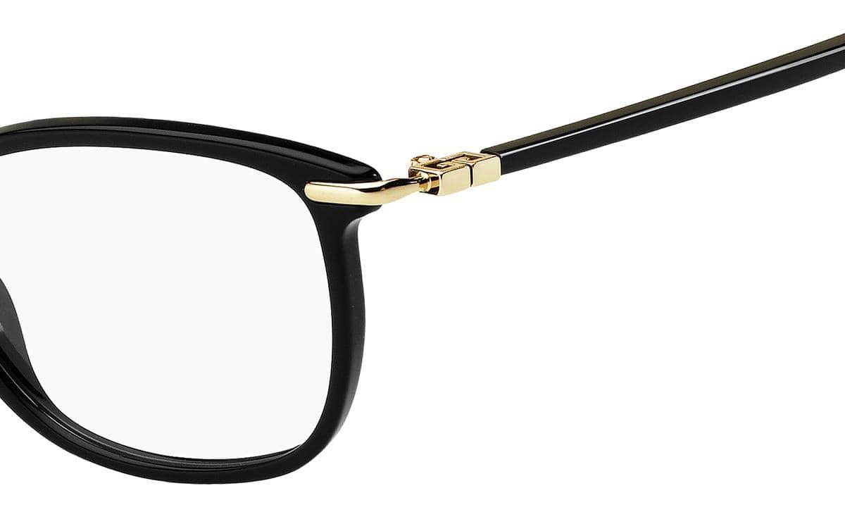 Lunettes de vue de Givenchy en GV-0149 086