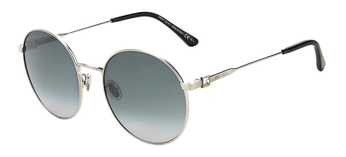 Купить Солнцезащитные очки Jimmy Choo KAT/G/SK 010 9O