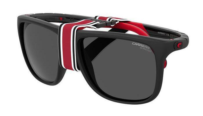 Купить Солнцезащитные очки Carrera Hyperfit 17/S 003 IR