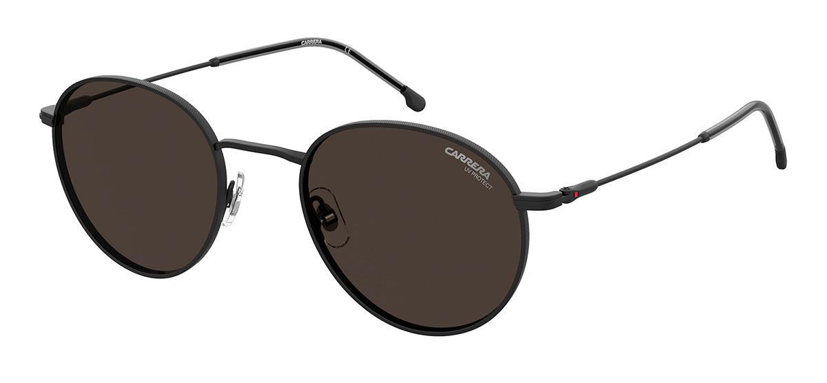 Купить Солнцезащитные очки Carrera 246/S 003 70