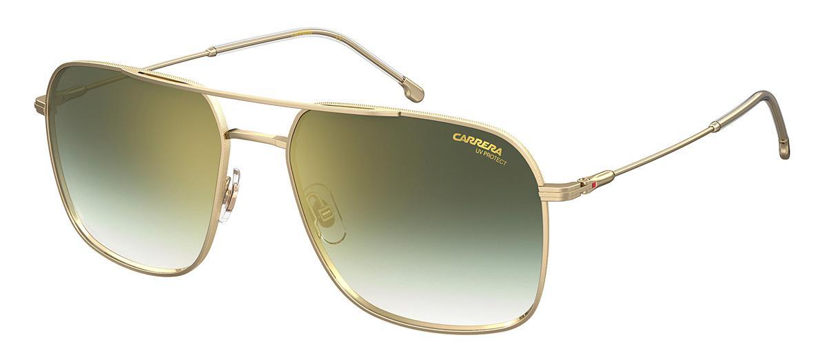 Купить Солнцезащитные очки Carrera 247/S J5G D6