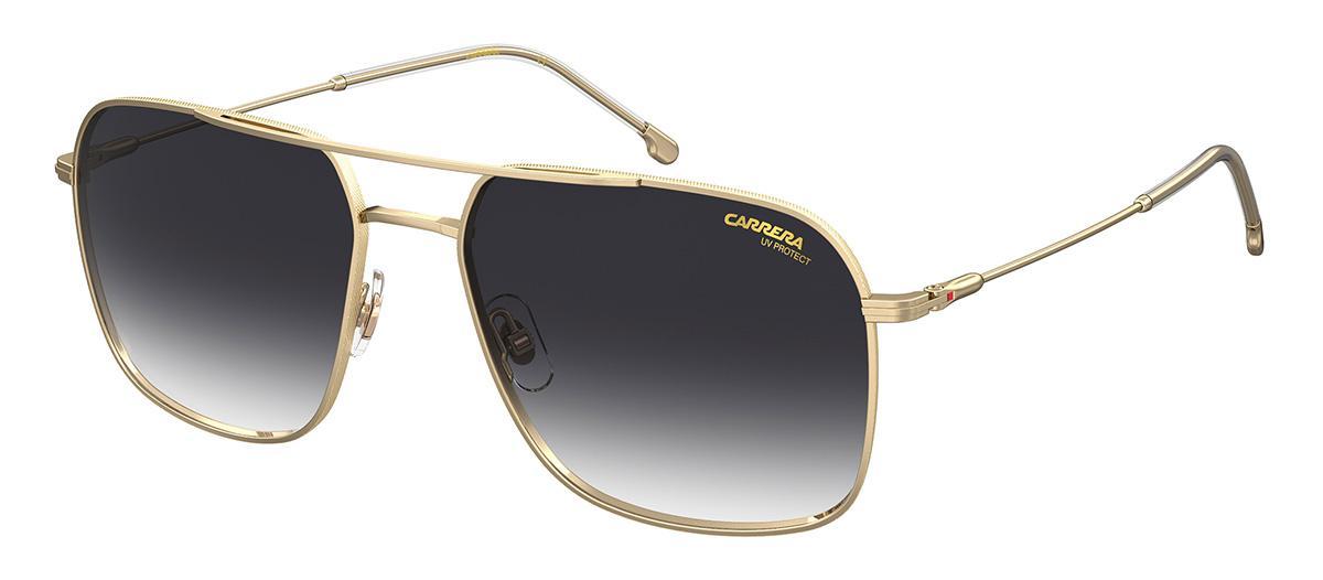 Купить Солнцезащитные очки Carrera 247/S 2F7 9O