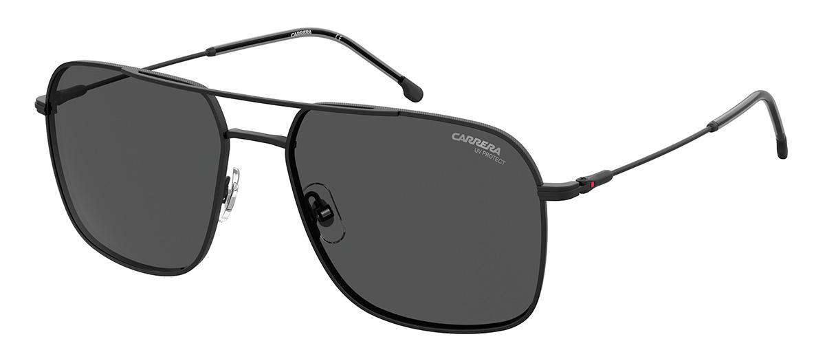 Купить Солнцезащитные очки Carrera 247/S 003 IR