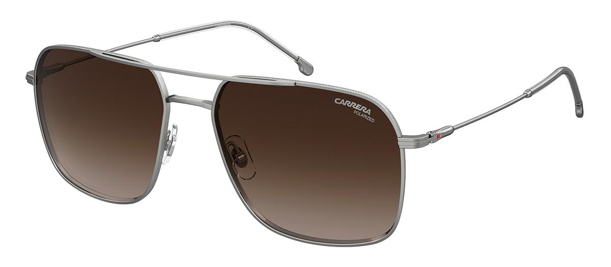 Купить Солнцезащитные очки Carrera 247/S 6LB LA
