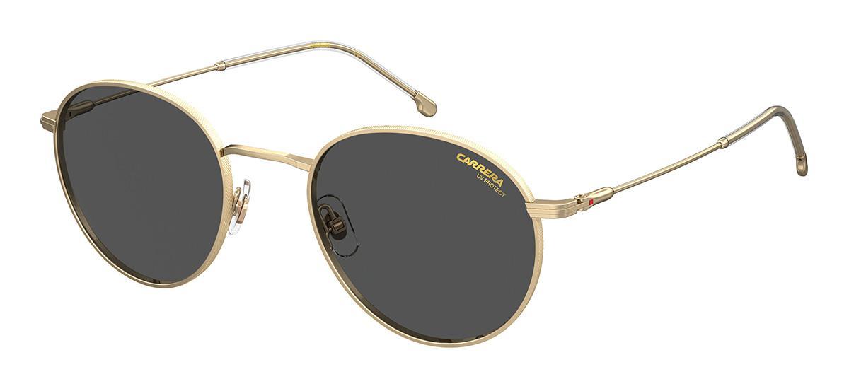 Купить Солнцезащитные очки Carrera 246/S J5G IR