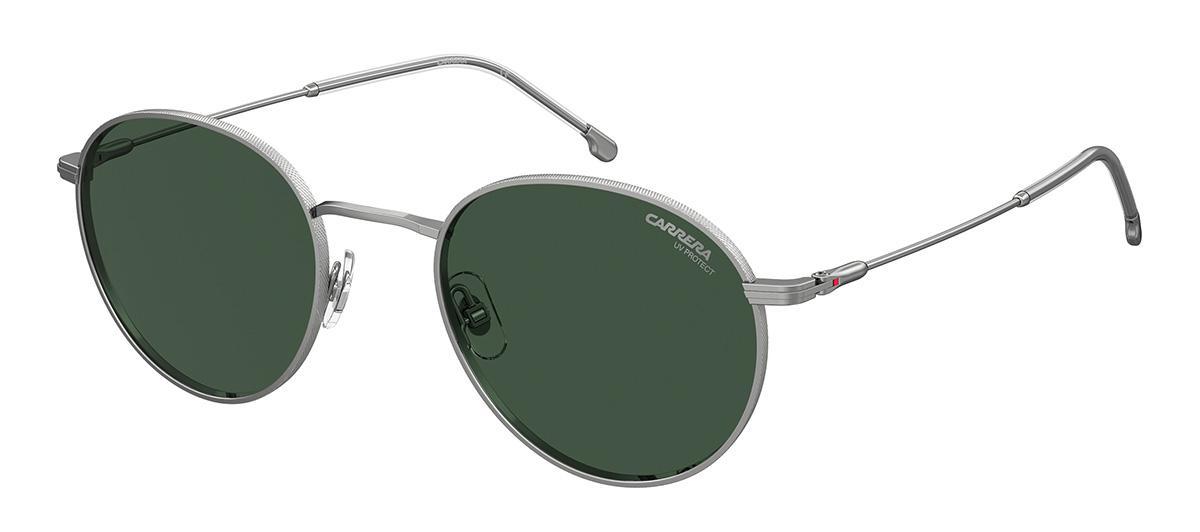 Купить Солнцезащитные очки Carrera 246/S 6LB QT