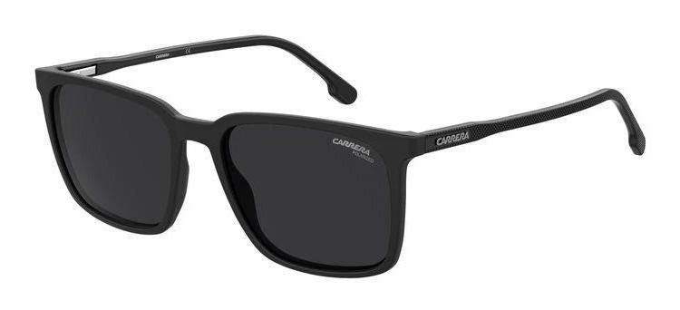 Купить Солнцезащитные очки Carrera 259/S 003 M9