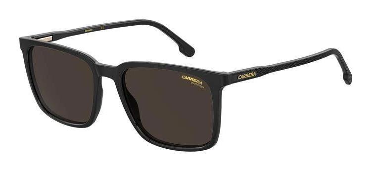 Купить Солнцезащитные очки Carrera 259/S 807