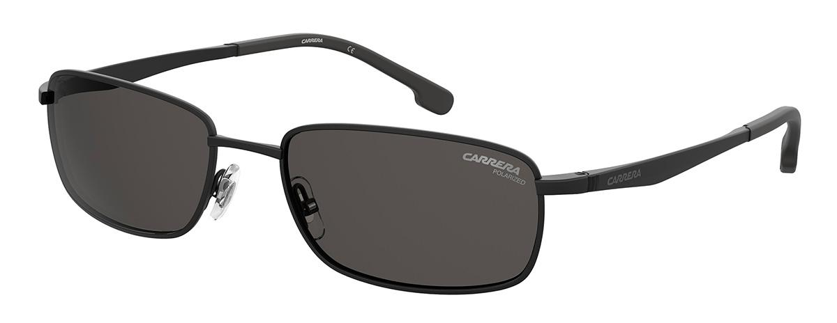 Купить Солнцезащитные очки Carrera 8043/S 003 M9