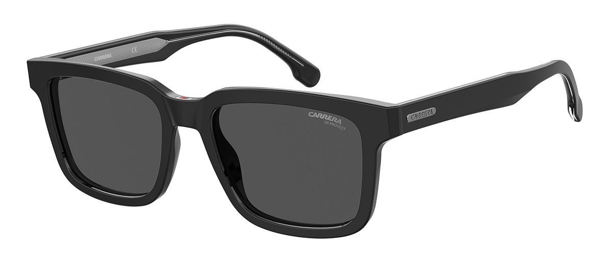 Купить Солнцезащитные очки Carrera 251/S 807 IR