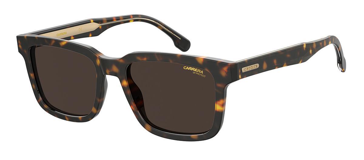 Купить Солнцезащитные очки Carrera 251/S 086 70