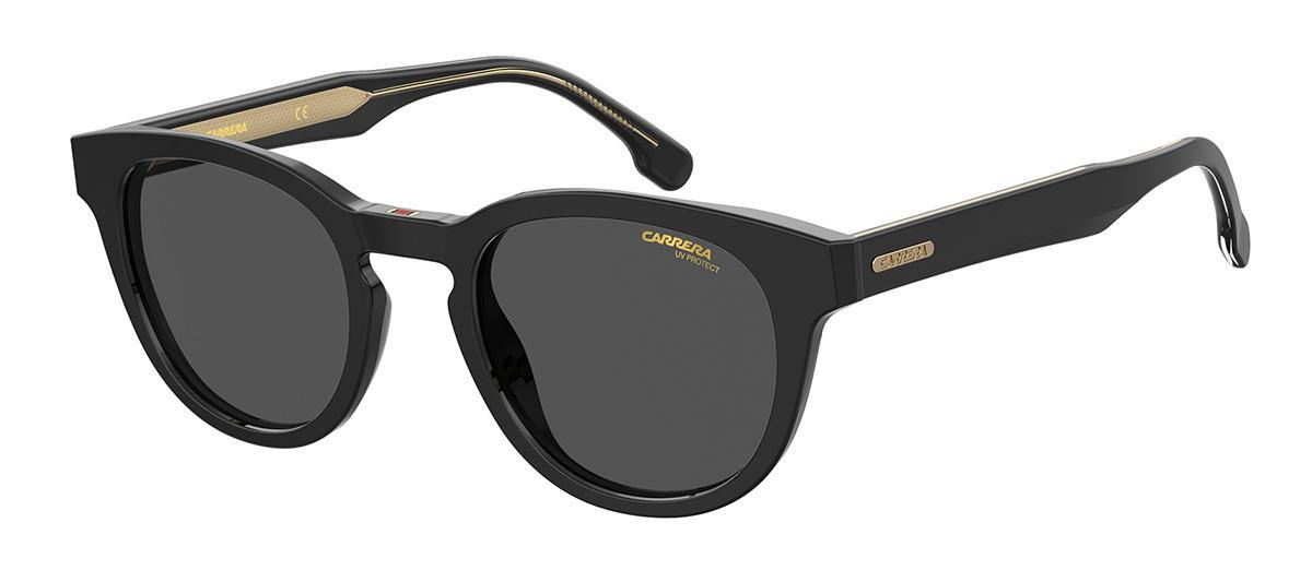 Купить Солнцезащитные очки Carrera 252/S 807 IR