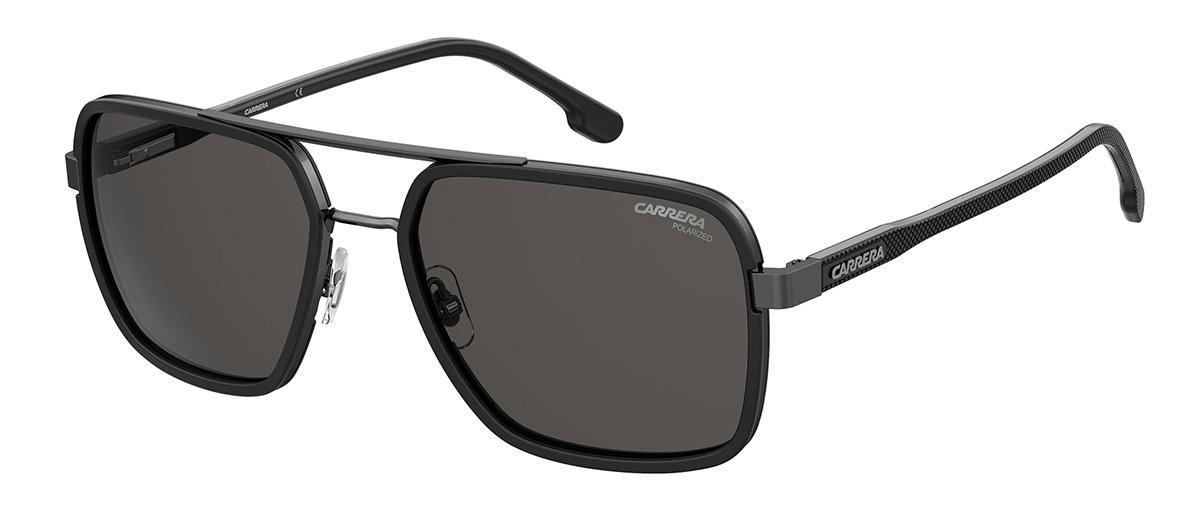 Купить Солнцезащитные очки Carrera 256/S V81 M9
