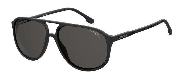 Купить Солнцезащитные очки Carrera 257/S 003 M9