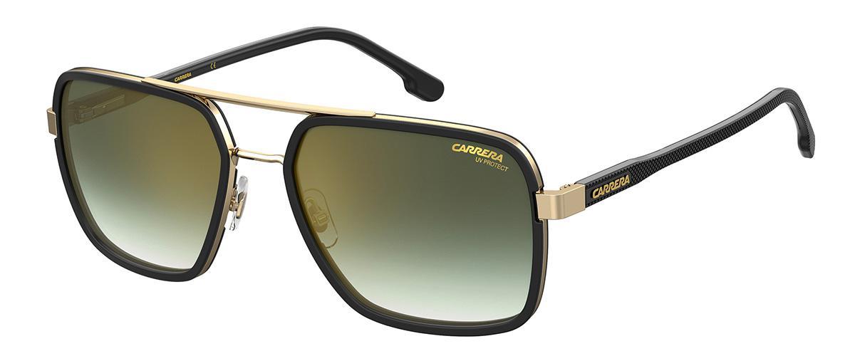 Купить Солнцезащитные очки Carrera 256/S RHL D6