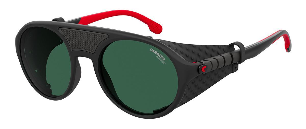 Купить Солнцезащитные очки Carrera Hyperfit 19/S 003 QT
