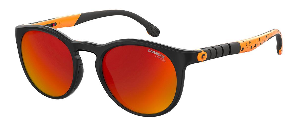 Купить Солнцезащитные очки Carrera Hyperfit 18/S 8LZ UW