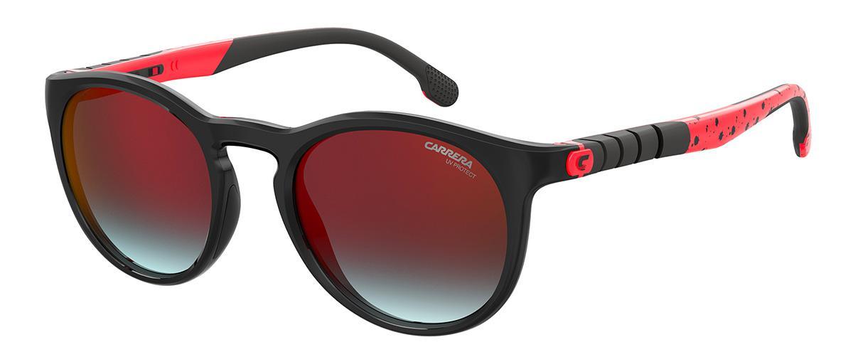 Купить Солнцезащитные очки Carrera Hyperfit 18/S U4Q YB