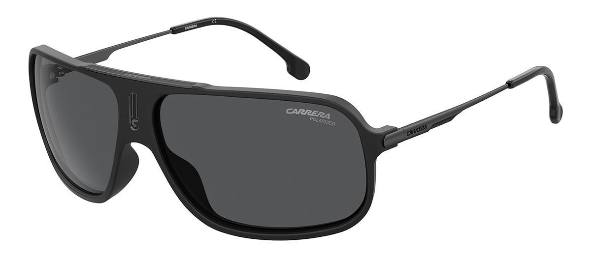Солнцезащитные очки Carrera Cool65 003 M9  - купить со скидкой