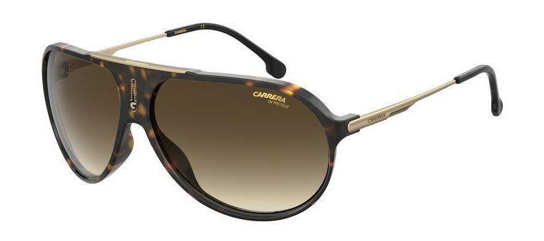 Купить Солнцезащитные очки Carrera Hot65 086 HA
