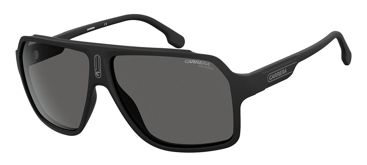Купить Солнцезащитные очки Carrera 1030/S 003 M9