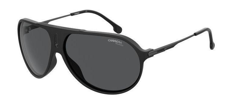 Купить Солнцезащитные очки Carrera Hot65 003 M9