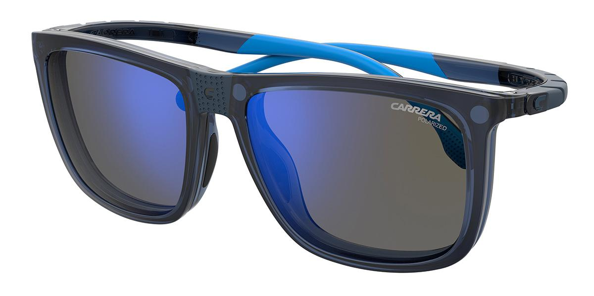 Солнцезащитные очки Carrera Hyperfit 16/CS PJP 5X  - купить со скидкой
