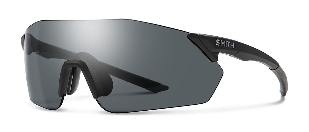 Купить Солнцезащитные очки Smith SMT Reverb 003 IR