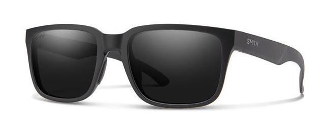 Купить Солнцезащитные очки Smith SMT Headliner 003 6N