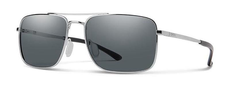 Купить Солнцезащитные очки Smith SMT Outcome 010 IR