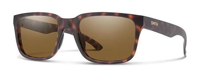 Купить Солнцезащитные очки Smith SMT Headliner HGC L5