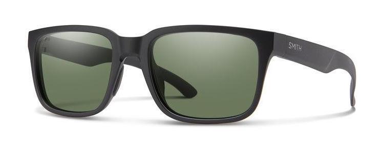 Купить Солнцезащитные очки Smith SMT Headliner K87 L7