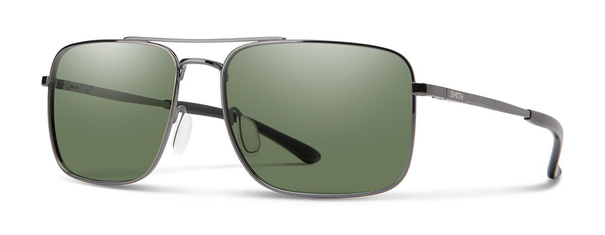 Купить Солнцезащитные очки Smith SMT Outcome KJ1 IR