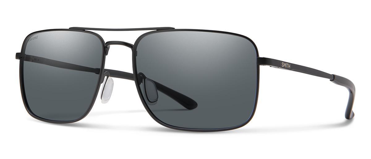 Солнцезащитные очки Smith SMT Outcome 003 M9