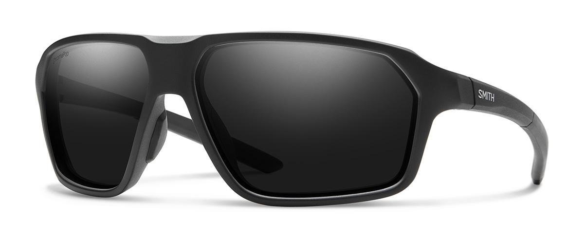 Купить Солнцезащитные очки Smith SMT Pathway 124 1C