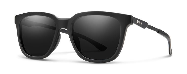 Купить Солнцезащитные очки Smith SMT Roam 003 6N
