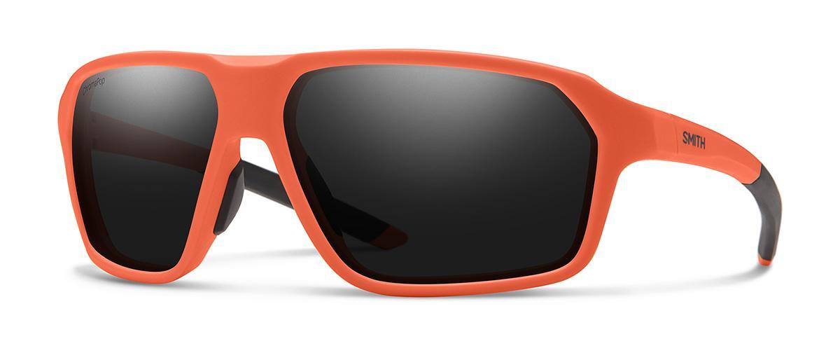 Купить Солнцезащитные очки Smith SMT Pathway 69I 1C