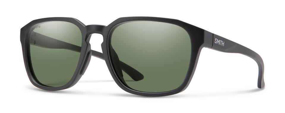 Купить Солнцезащитные очки Smith SMT Contour 003 L7