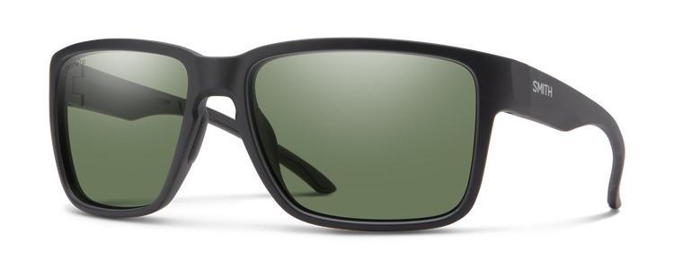 Купить Солнцезащитные очки Smith SMT Emerge 003 L7